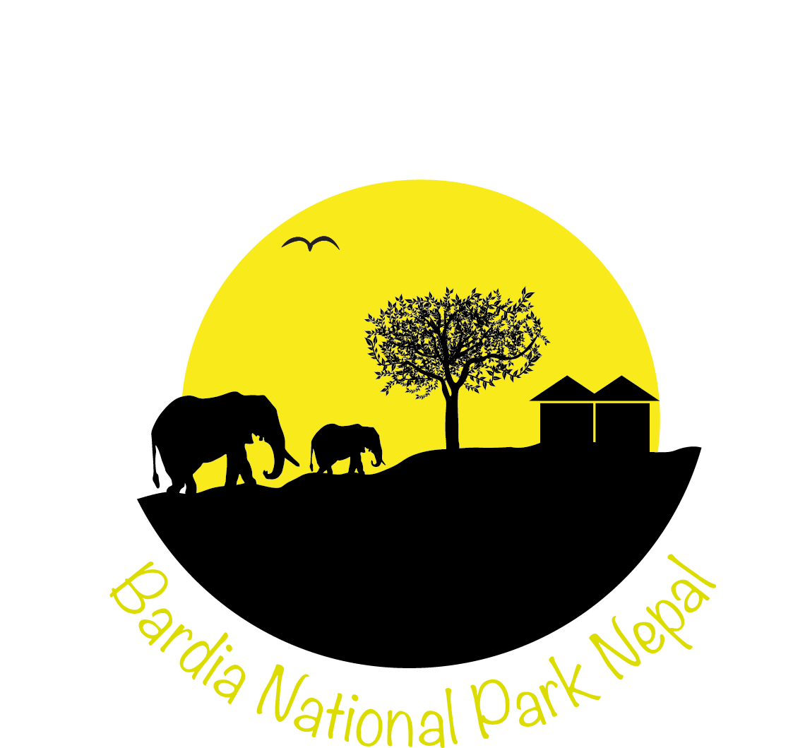 crococodile breeding centre Bardia National Park