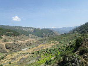 Sinja Valley Jumla Nepal