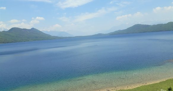 Rara National Park Nepal