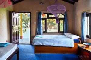 Bardia Homestay Nepal
