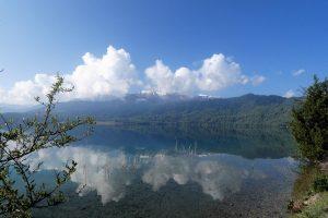 Rara Lake Rara National Park